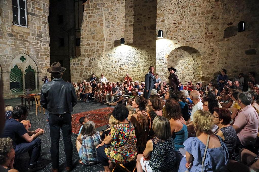 les-trois-mousquetaires-Festival-de-theatre-de-Figeac