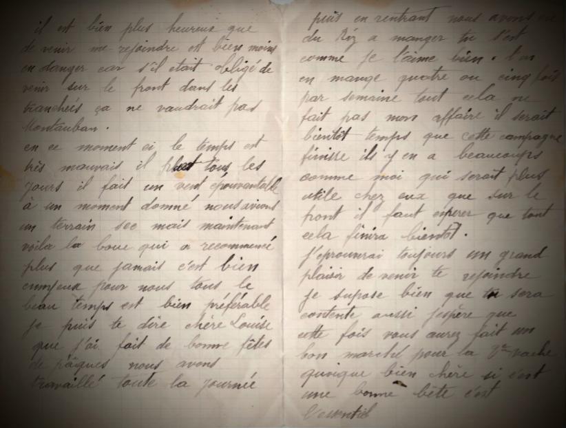 lettres louise2