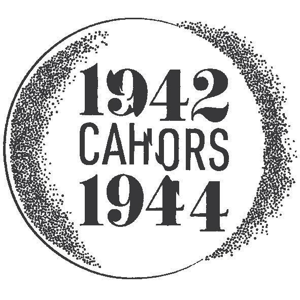 logo-master-patrimoine-animations-sur-2020