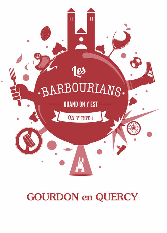 logo-barbourians-gourdon