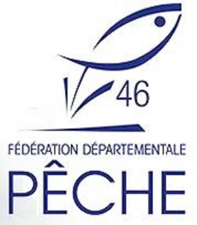 logo-fed-peche-lot