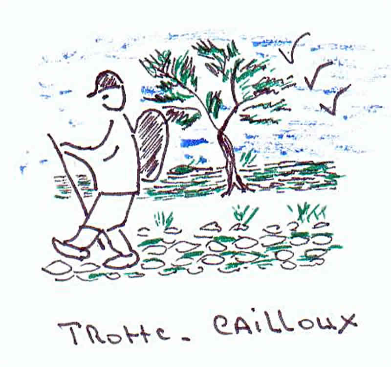 logo-trotte-cailloux
