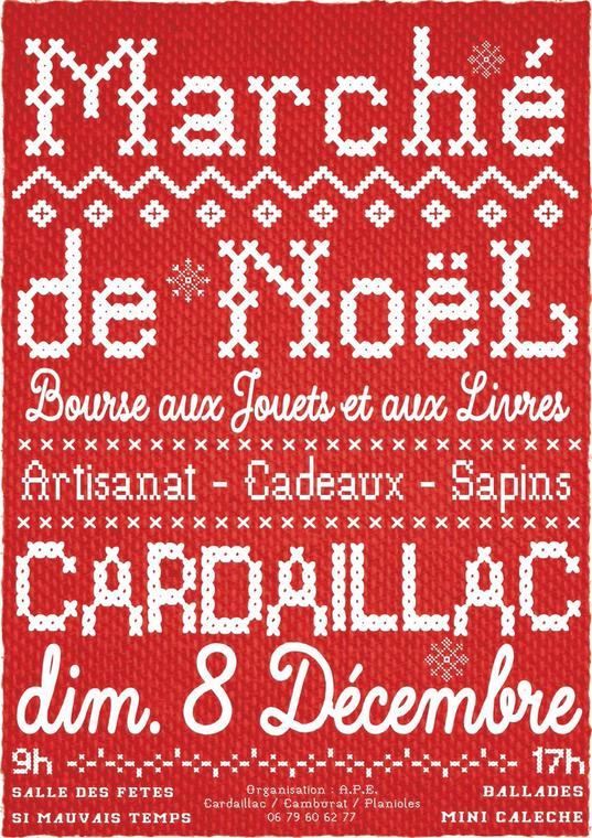 marché-de-noel-2019-WEB-rouge (1)