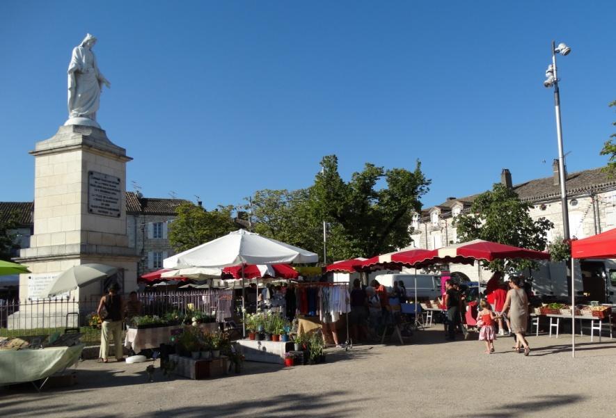 marché prod-a.daunac (2)