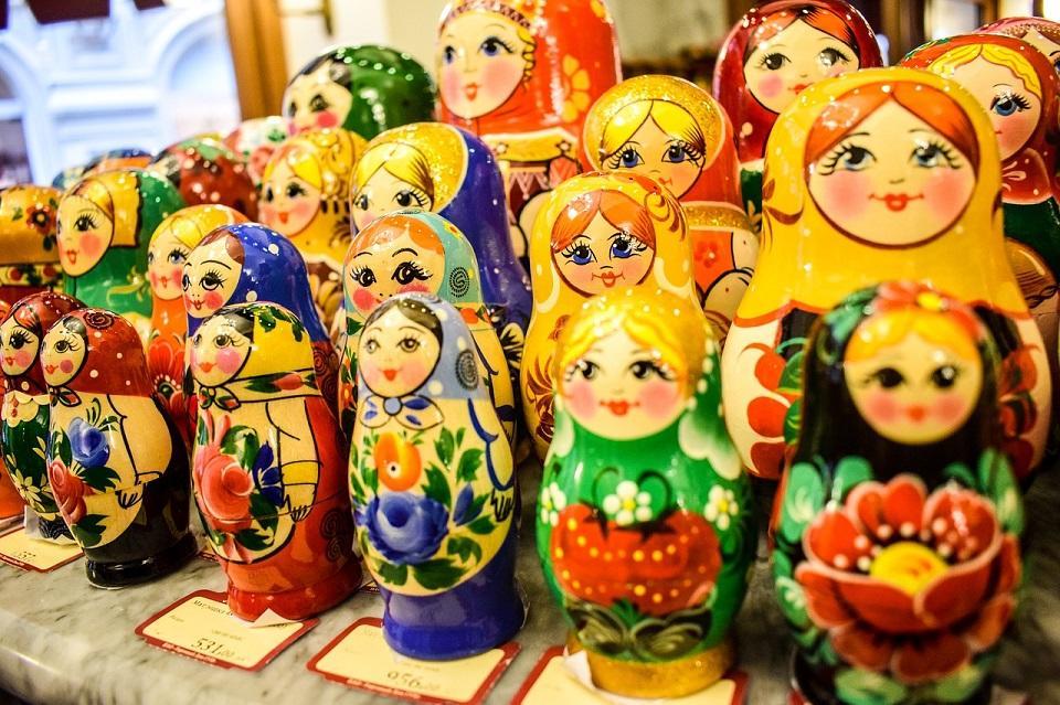 matryoshka-2742506_1280©pixabay
