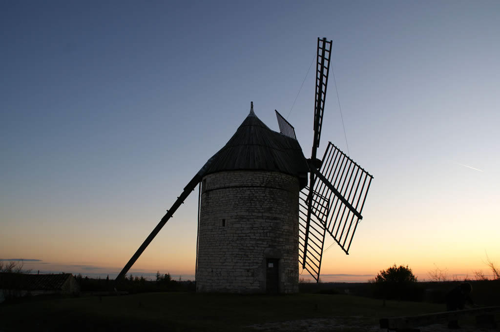 moulin-boisse-nuit-photo-JCA