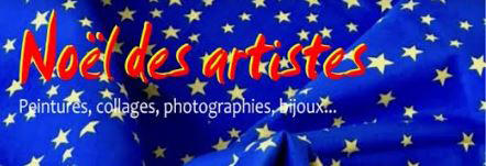 noel-des-artistes-CM
