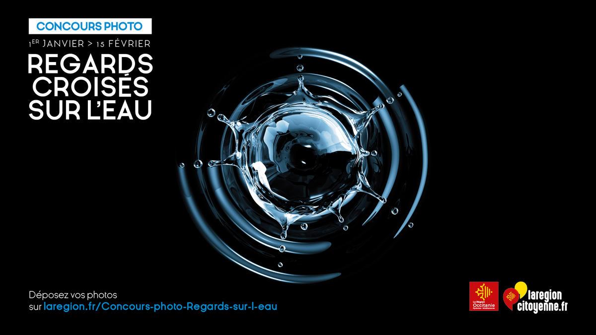 oc-2001-regard-croise-concours-photo-eau-1920x1080px