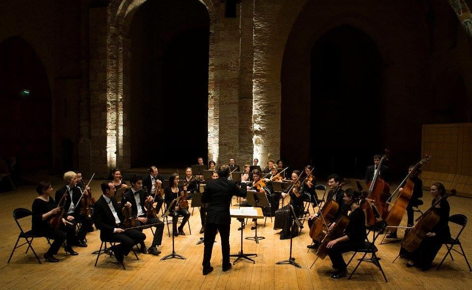 orchestre mozart 2016