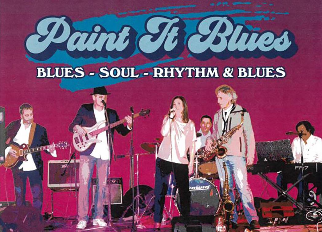 paint-it-blues