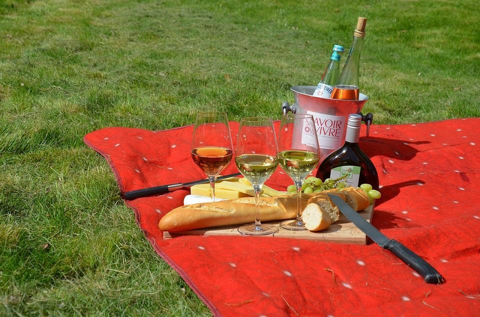 picnic-977866_1280©go-presse