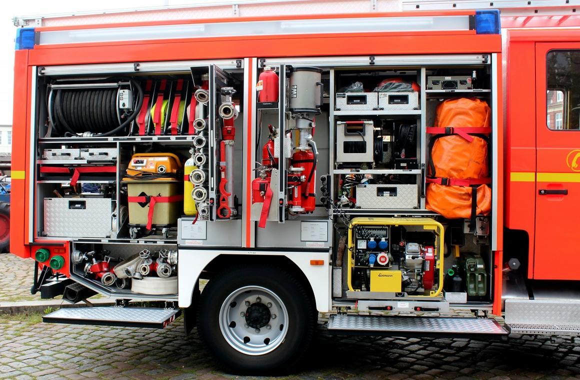 pompiers cavagnac 3