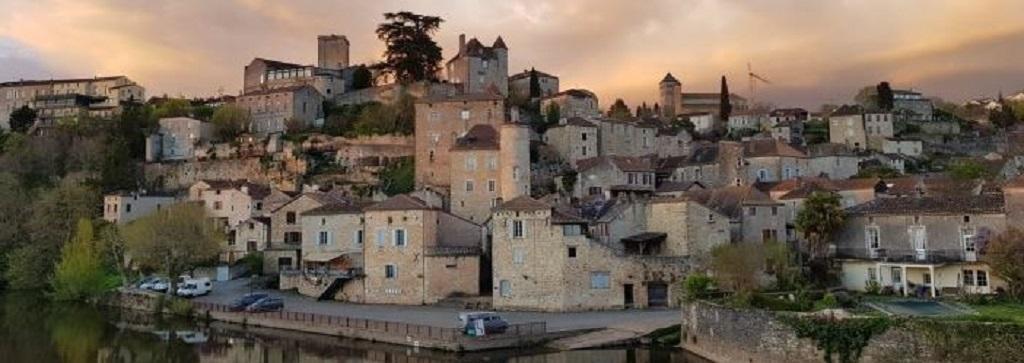 puy-l-eveque-photo-site-destination