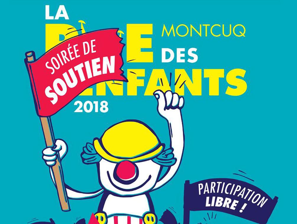 rue-des-enfants-soutien