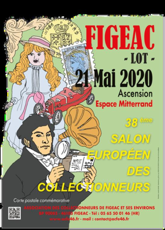 salon-collectionneurs-2020