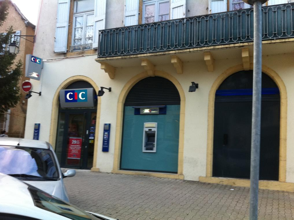 Banque-CIC