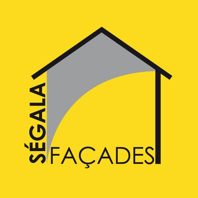 Commerces - ADCA - Segala