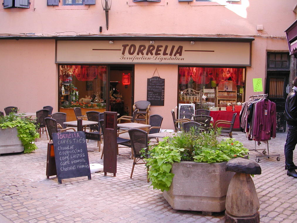 Torrelia.JPG
