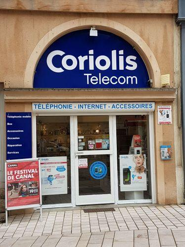 magasin-coriolis-telecom-mende