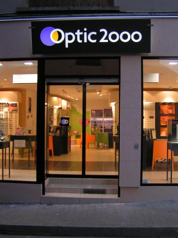 optic2000-facade2