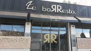 bar-resto
