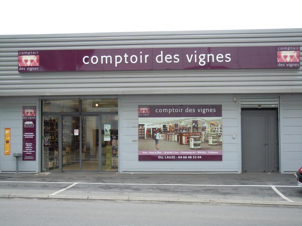 photo-comptoir-des-vignes