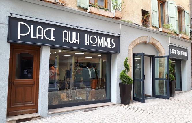 place-aux-hommes