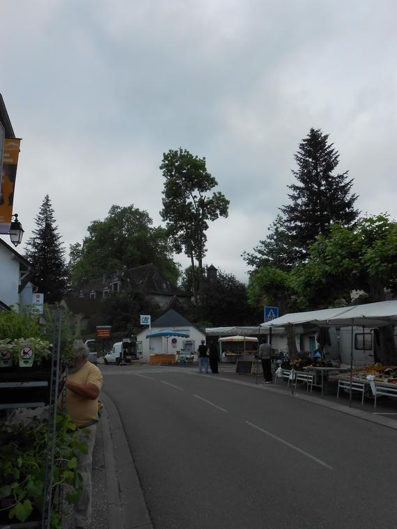 Marche-Arette-2-2