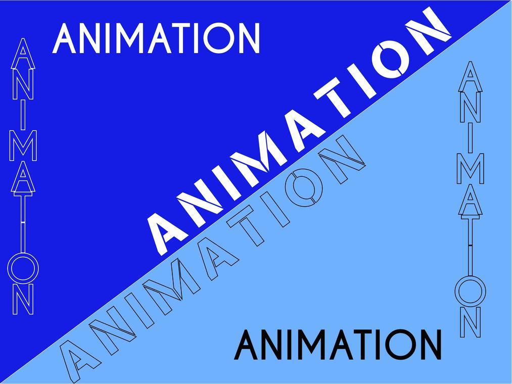 Animations-79