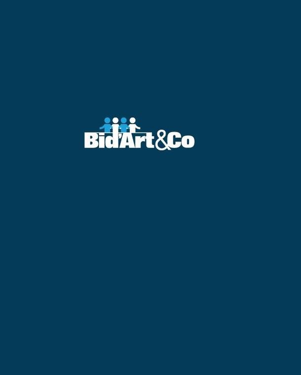 Association des commerçants de Bidart