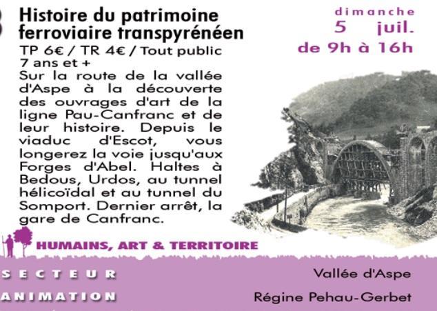CPIE---Histoire-du-patrimoine-ferroviaire-transpyreneen