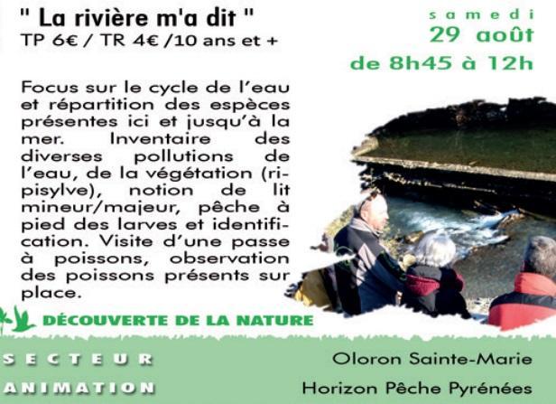 CPIE---la-riviere-m-a-dit