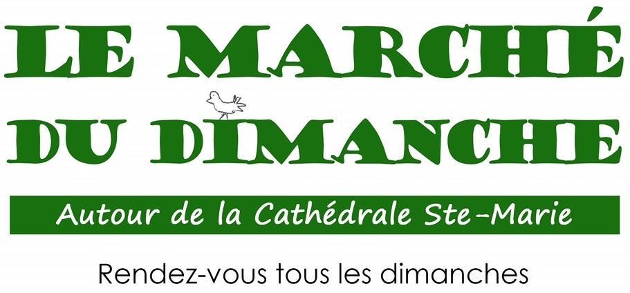 Flyer-carnaval-marche-3