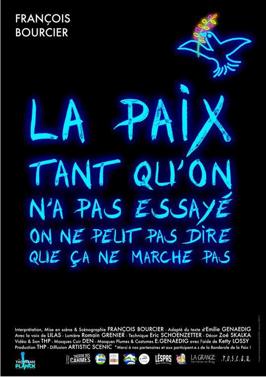 LEON---LA-PAIX-2-HD