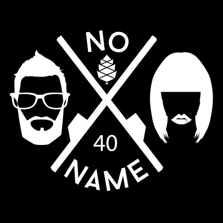 LIT-No-name