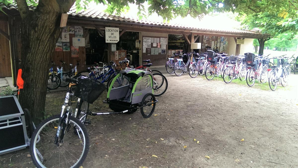 Leon_Cycles Mignon