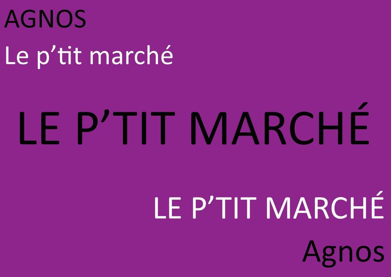 Ptit-marche-d-agnos