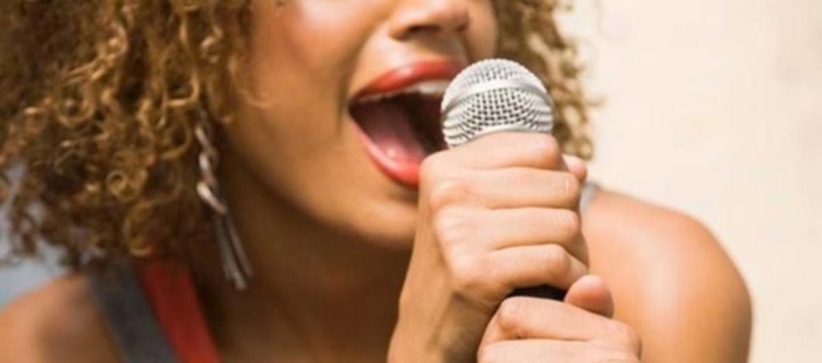 Pourquoi-chanter-fait-du-bien_imagePanoramique647_286
