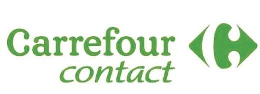 STJU---Carrefour-contact--2-