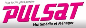 STJU - Pulsat