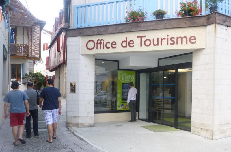 office-tourisme-salies