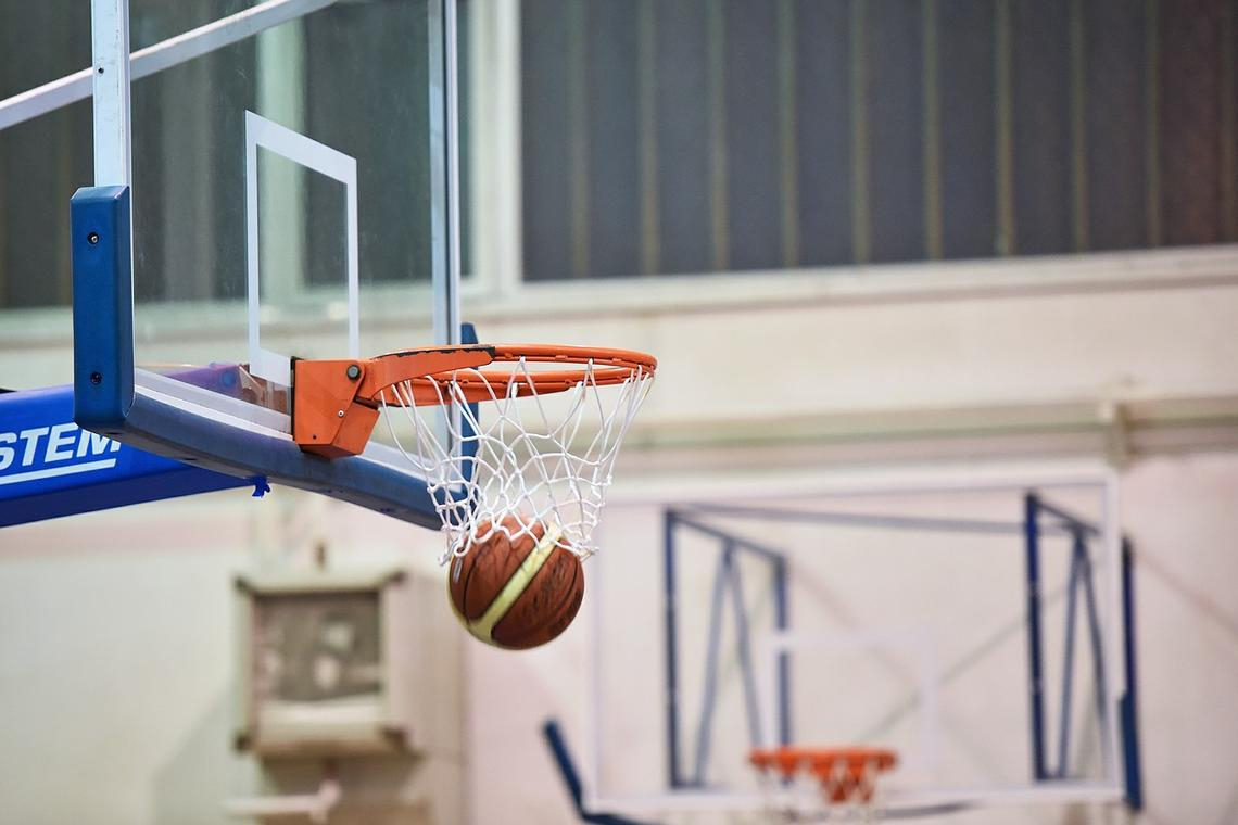 basketball-562615-1280