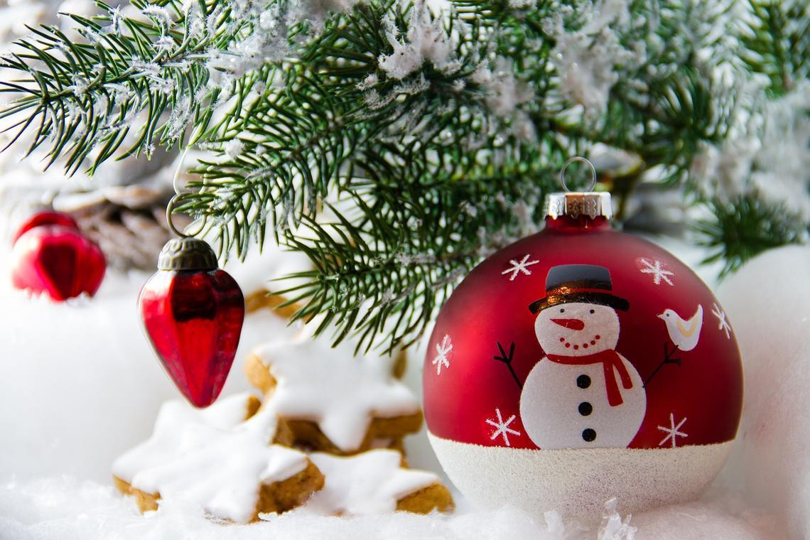christmas-2939314-1280-2
