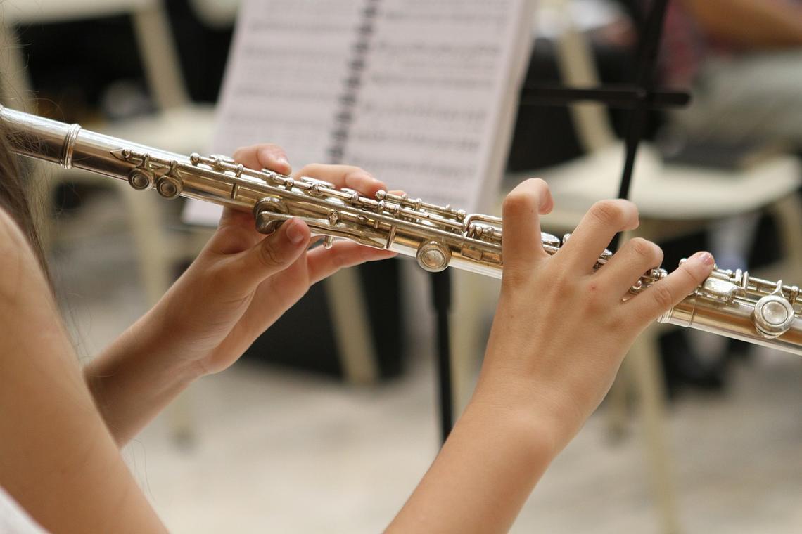 concert-harmonie-4