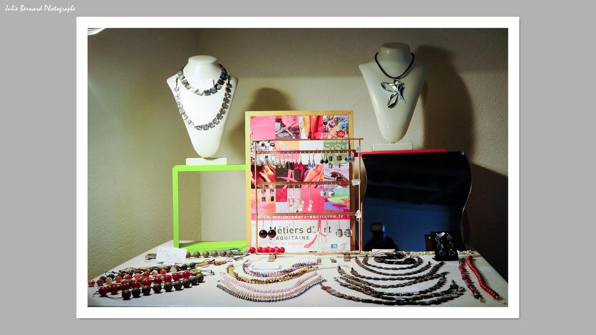 diap-salon-artisanal-2014-031-4