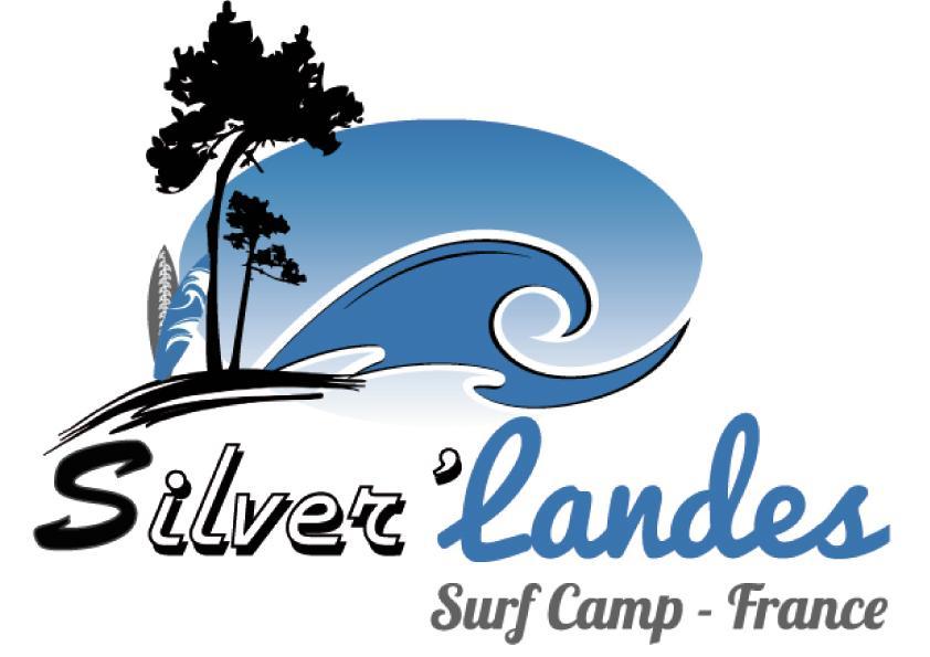 logo silverlandes