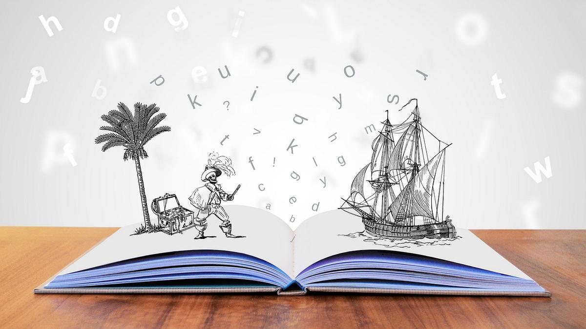 storytelling-4203628-1280