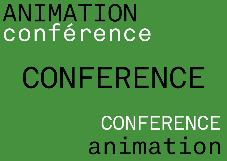 visuel-conference-27