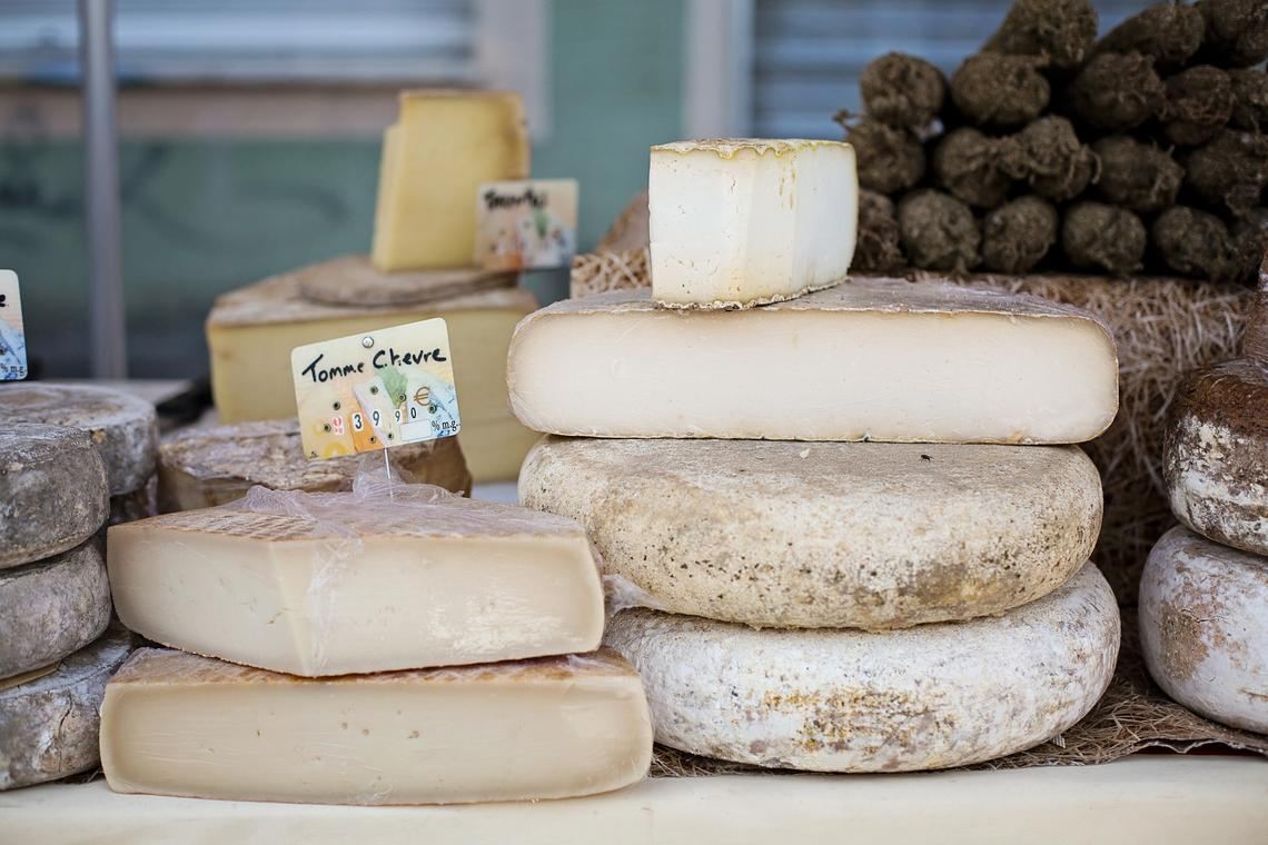 Marche-fromage-Pixabay-2