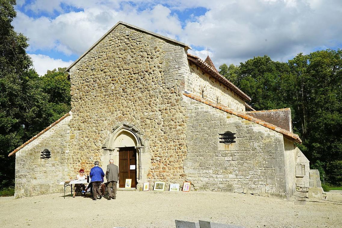Moeslain-Chapelle-03604